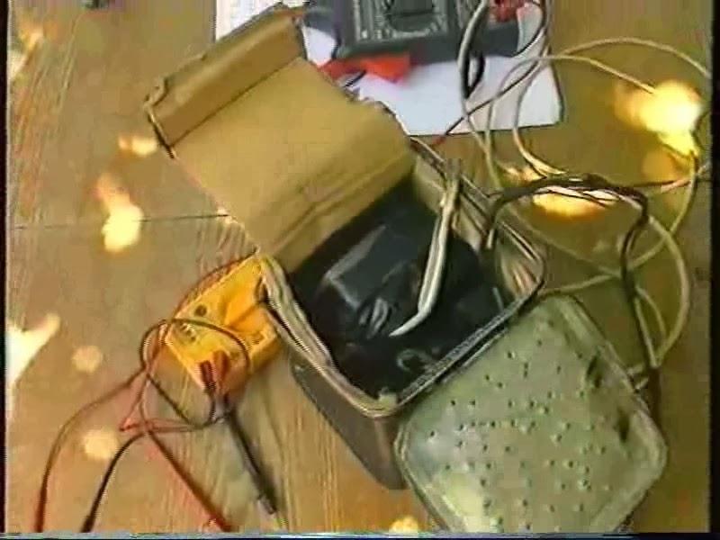 Gravitations-Magnetmotor Bauanleitung | Bauanleitung für Freie ...