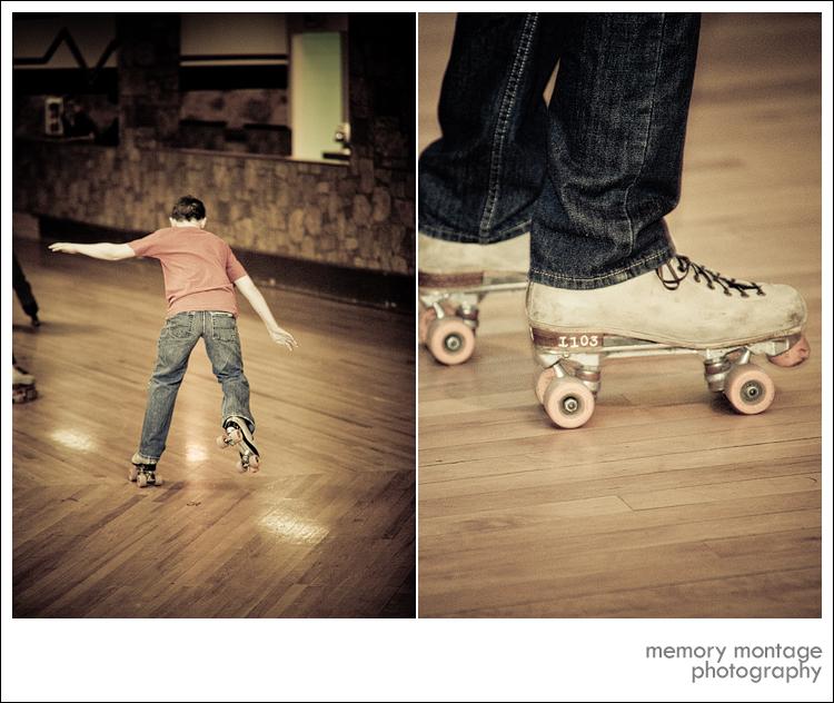 skateland yakima roller skating