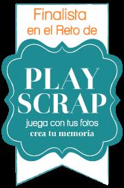 PLAY SCRAP