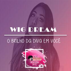 Wig Dream