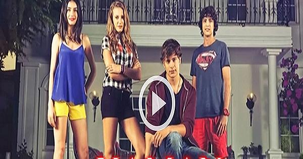 man ep 24 subtitrat - SerialeFilmeTv