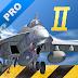 Extreme Landings Pro v1.21 Apk + Data İndir