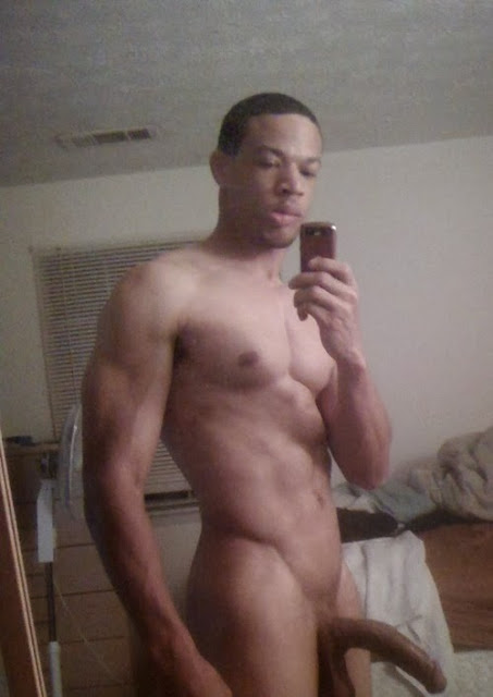 Agree, very Light skin muscle nude opinion