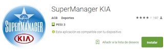 https://play.google.com/store/apps/details?id=com.acb.supermanager