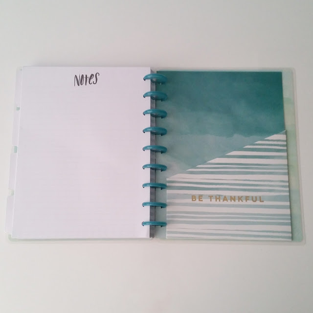 lanes-loves-stay-happy-happy-planner-box-kit-notes-pocket-folder