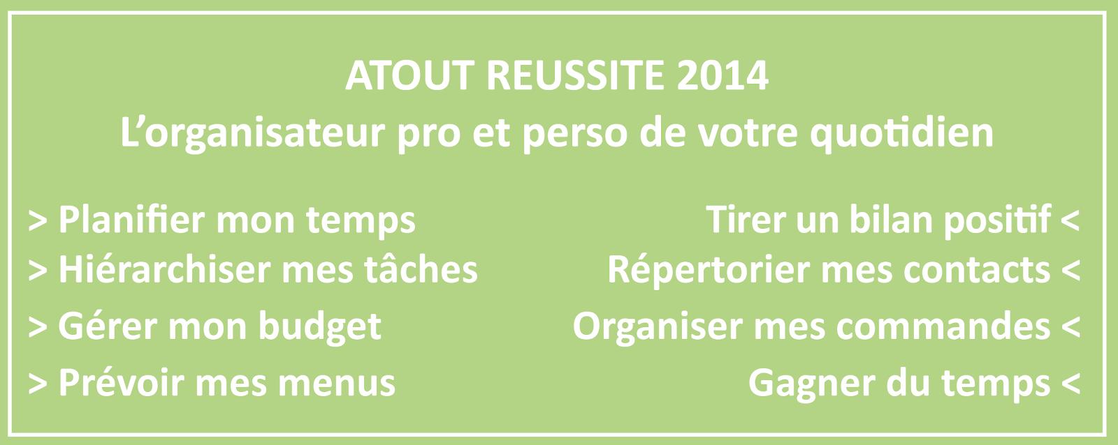 http://com16laboutique.blogspot.fr/2013/11/atout-reussite-pro-perso-agenda-2014.html