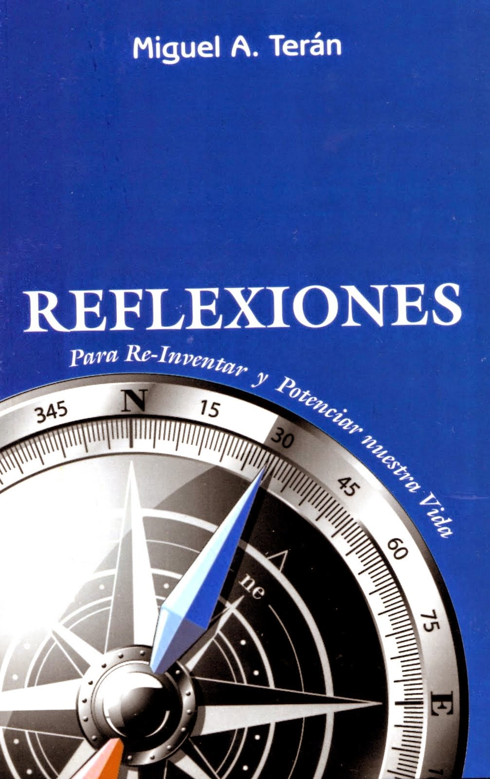 Libro disponible en venta: www.amazon.com