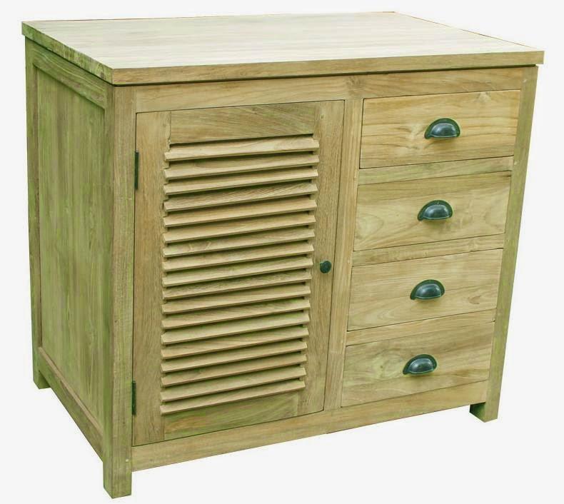 entretien meuble teck perfect huile naturelle pour