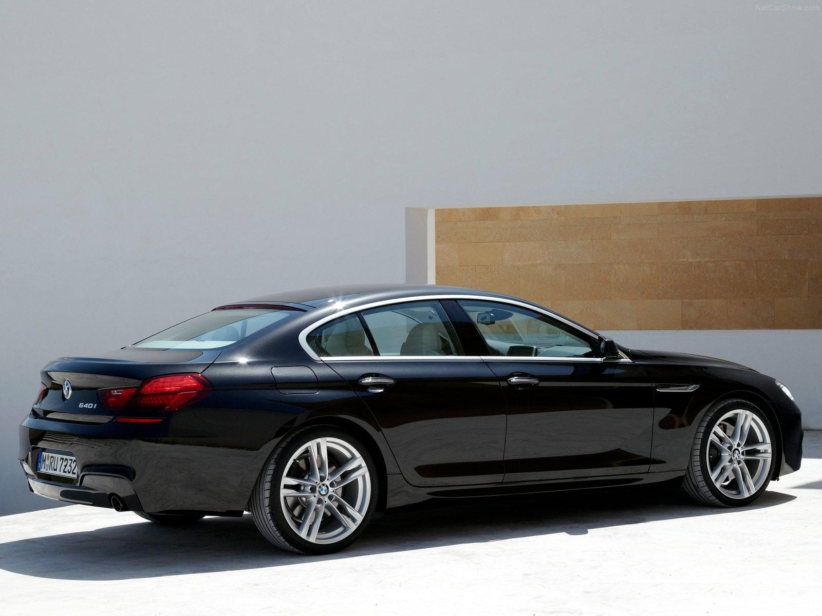http://3.bp.blogspot.com/-LaNSrwxSRnA/T7oqF1KEGAI/AAAAAAAADpI/nPNmwc6I-Dk/s1600/BMW-6-Series_Gran_Coupe_2013_1600x1200_wallpaper_85.jpg