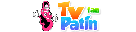TV PATIN FAN