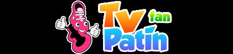 TV PATIN FAN