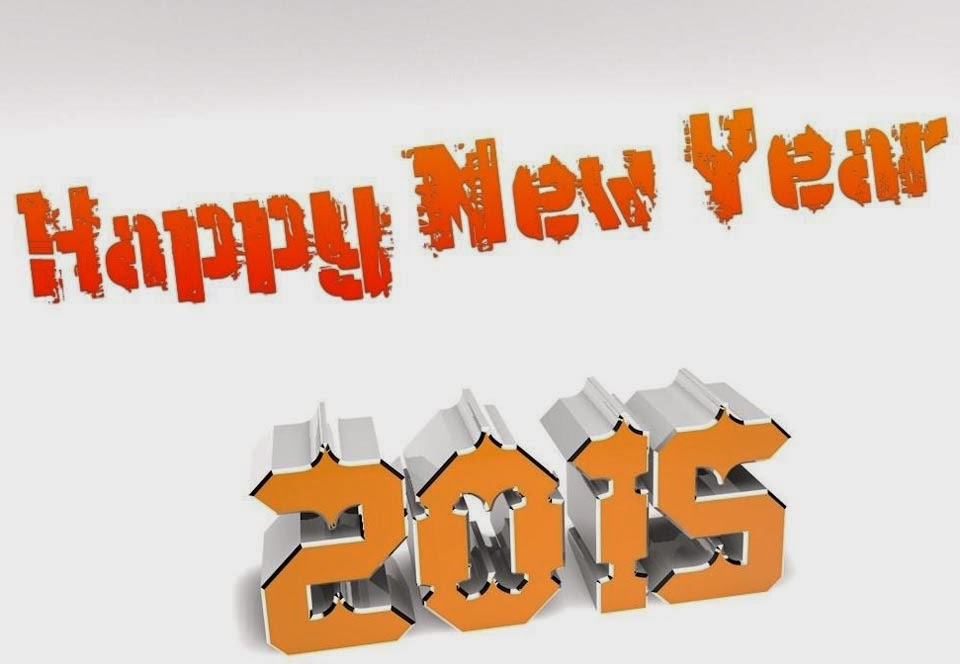happy_new-year2015-greeting-images-wallpapers-photos-pictures