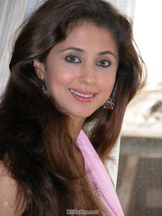 Urmila Matondkar close up - Urmila Matondkar Photoshoot
