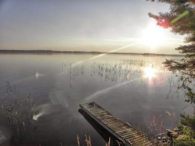 summer, Finland