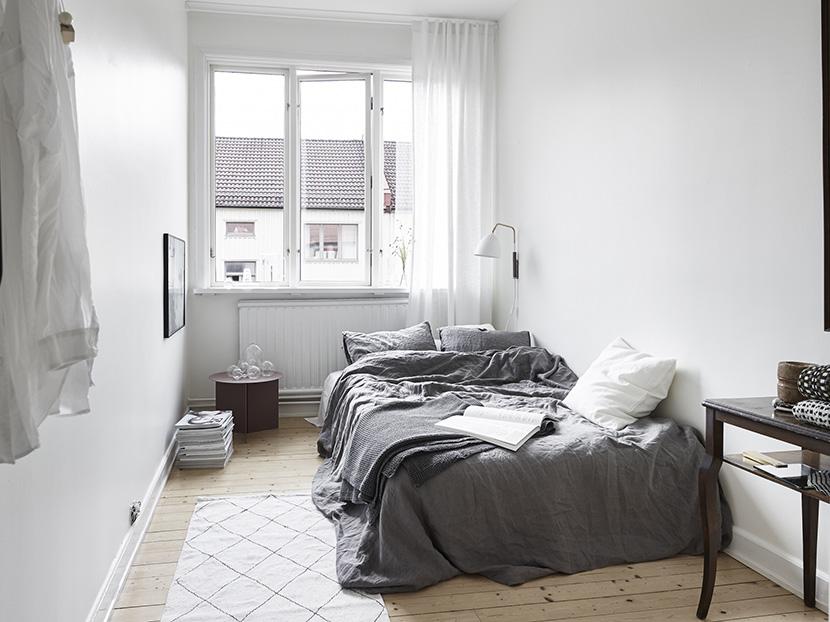 apartamento-nordico-blanco-gris-dormitorio