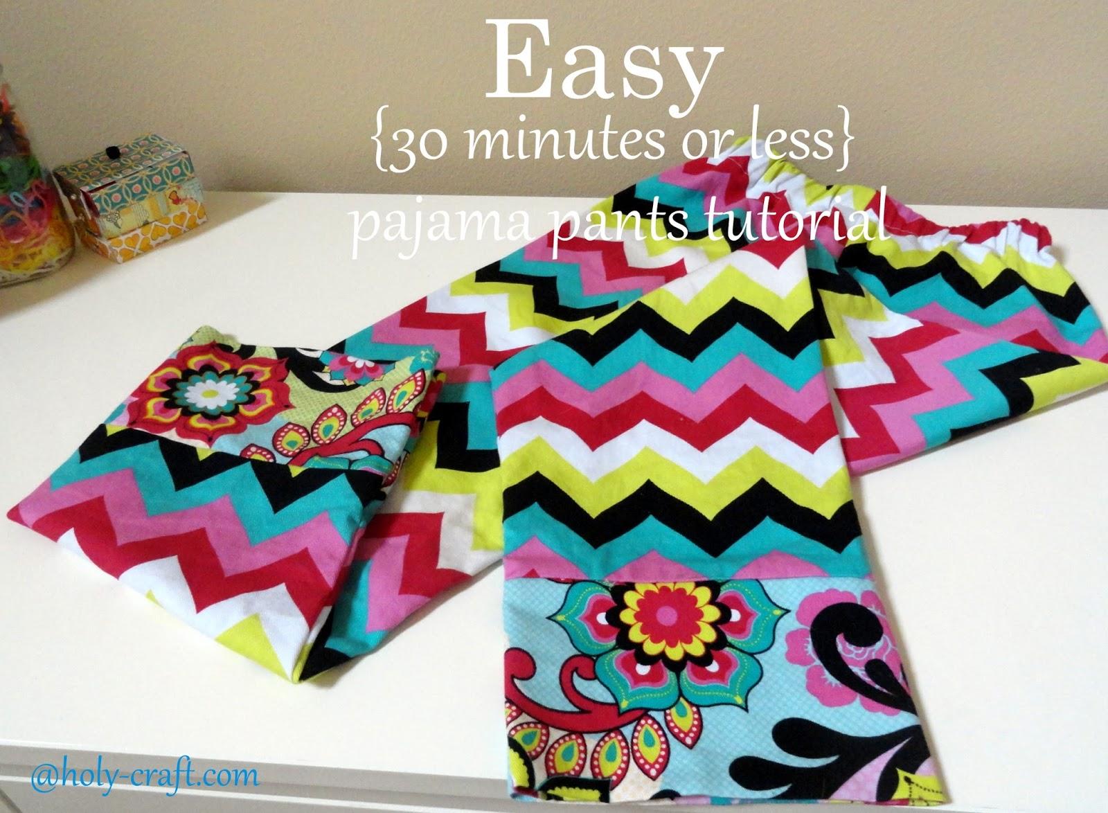 http://3.bp.blogspot.com/-LaVcAB1kaa8/Uwqm4A9bptI/AAAAAAAAXn8/fDUhDQaRp0s/s1600/pajama+pants+tutorial+final.jpg