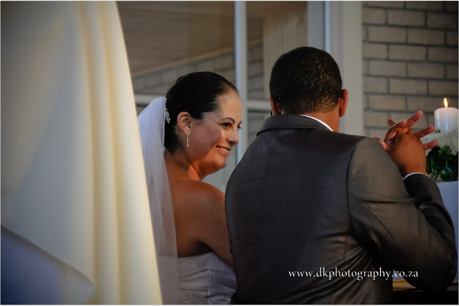 DK Photography slideshow-240 Ilze & Ray's Wedding in Granger Bay  Cape Town Wedding photographer