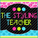The Styling Teacher