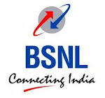 BSNL Jobs  2013 Telecom Technical Assistants (TTAs)
