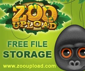 Zooupload gana dinero online