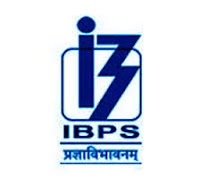 IBPS Clerk Cut Off Marks