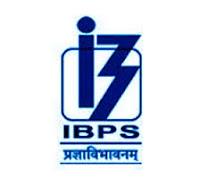IBPS Clerk Cut Off Marks