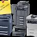 Fotokopi Makinesi Kiralama Fiyatları