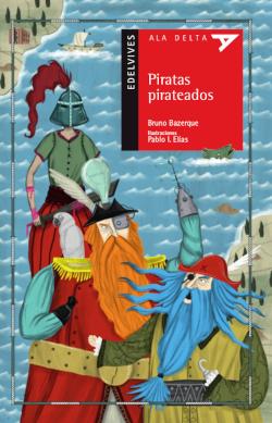 Comprar Piratas pirateados