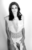 Ms. Rachel Bilson