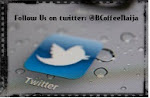 Follow Us on twitter: @BCoffeeNaija