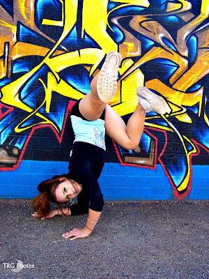 break-dans-öğrenme-video-izle-resimleri-yapan-kızlar