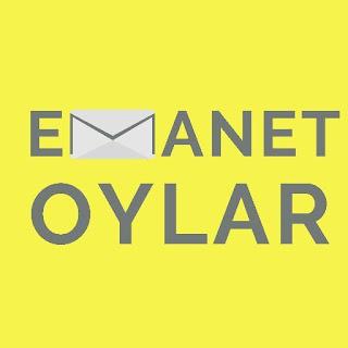 hdp-emanet-oylar