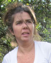 Teodelina Santamarina