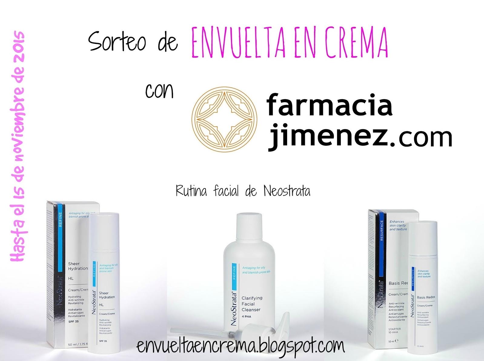 http://envueltaencrema.blogspot.com.es/2015/10/iii-aniversario-de-envuelta-en-crema_14.html