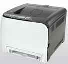 Download Driver Ricoh SP C250DN Printer