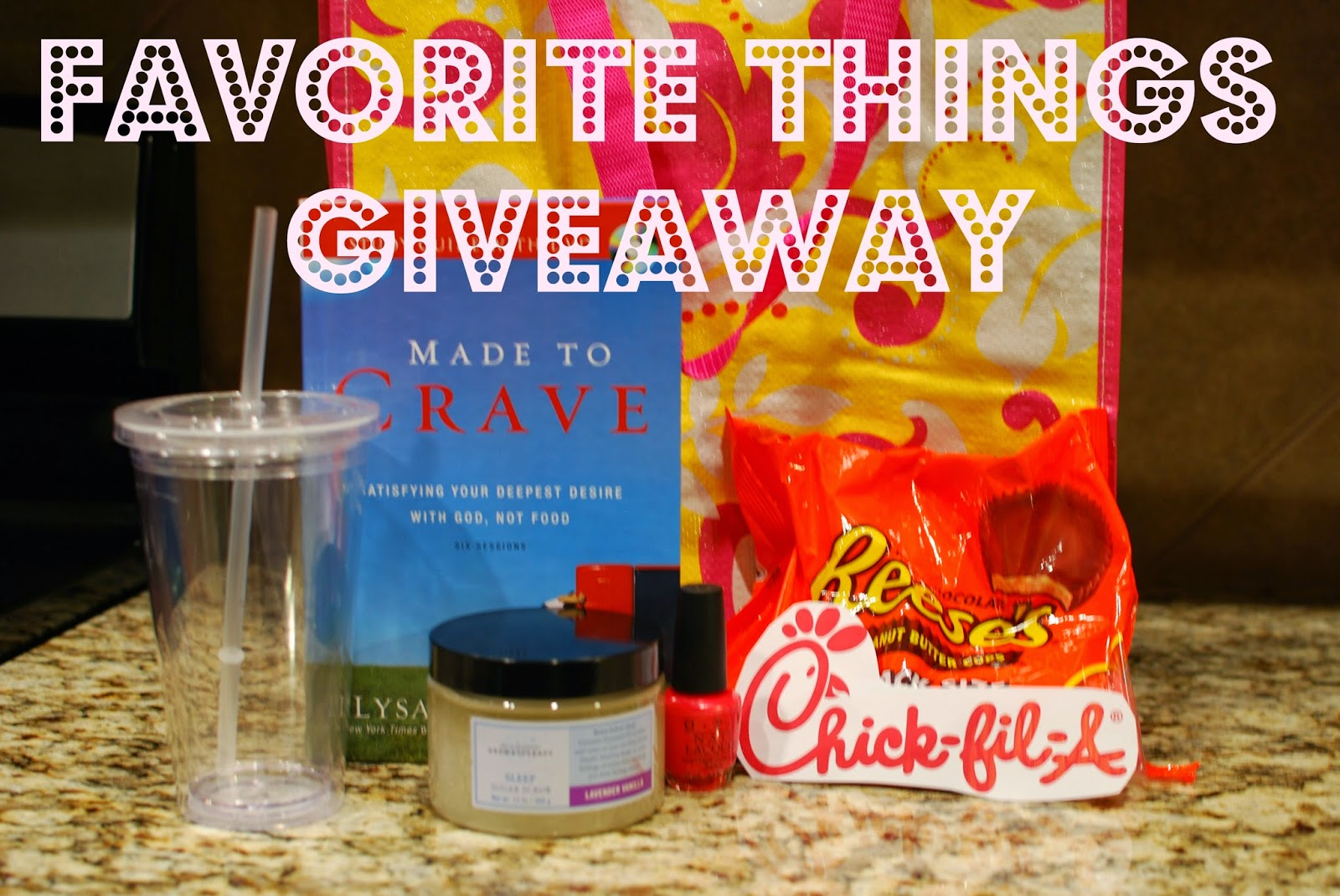 chickfila giveaway
