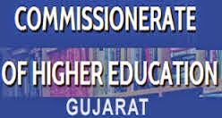 CHE Gujarat 496 Assistant Teachers Posts,May-2015
