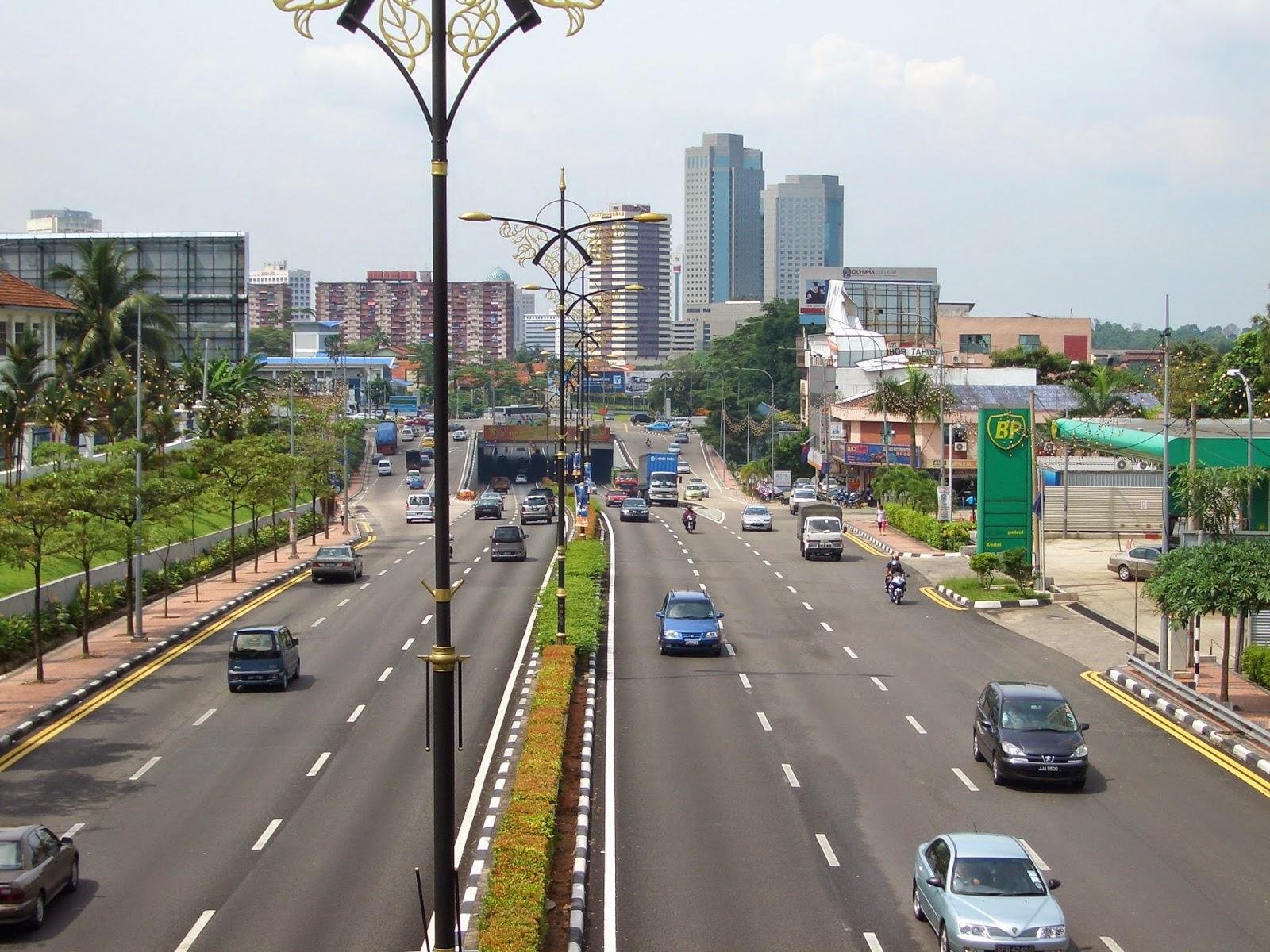 Pariwisata Seru Ke Kota Medan