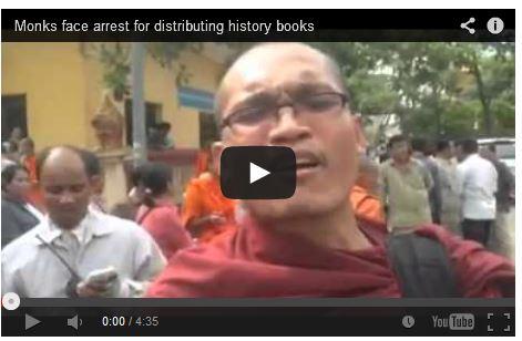 http://kimedia.blogspot.com/2014/08/monks-face-arrest-for-distributing.html