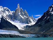 Argentina argentina flag