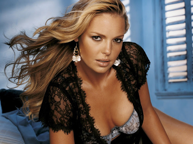 katherine heigl  Still, Image, Picture, Photo, Wallpaper