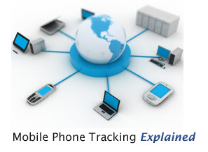 Mobile tracking with Google Analytics