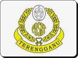 Bola Sepak Jadual Perlawanan Liga Super 2015 Terengganu