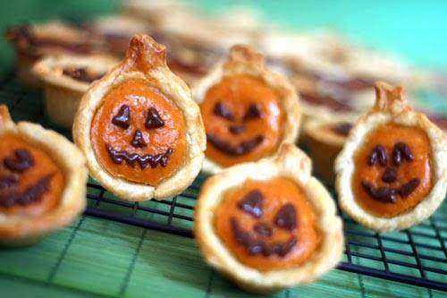 halloween-pie