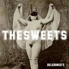 The Sweets: Delgringo's