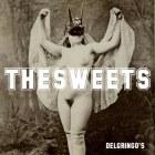 The Sweets: Delgringo's