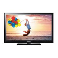 Samsung LN40E550