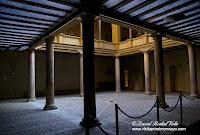 Palacio Marques de San Adrian Tudela