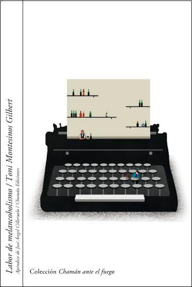 """Nueva edición con una """"nota-recuerdo inicial"""""""