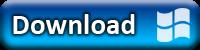 http://www.mediafire.com/download/u0eh9q37blz9yrw/Visceral+Force+v0_7.rar